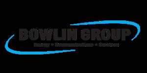bowlin-w-logo