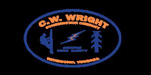 cwwright-w-logo